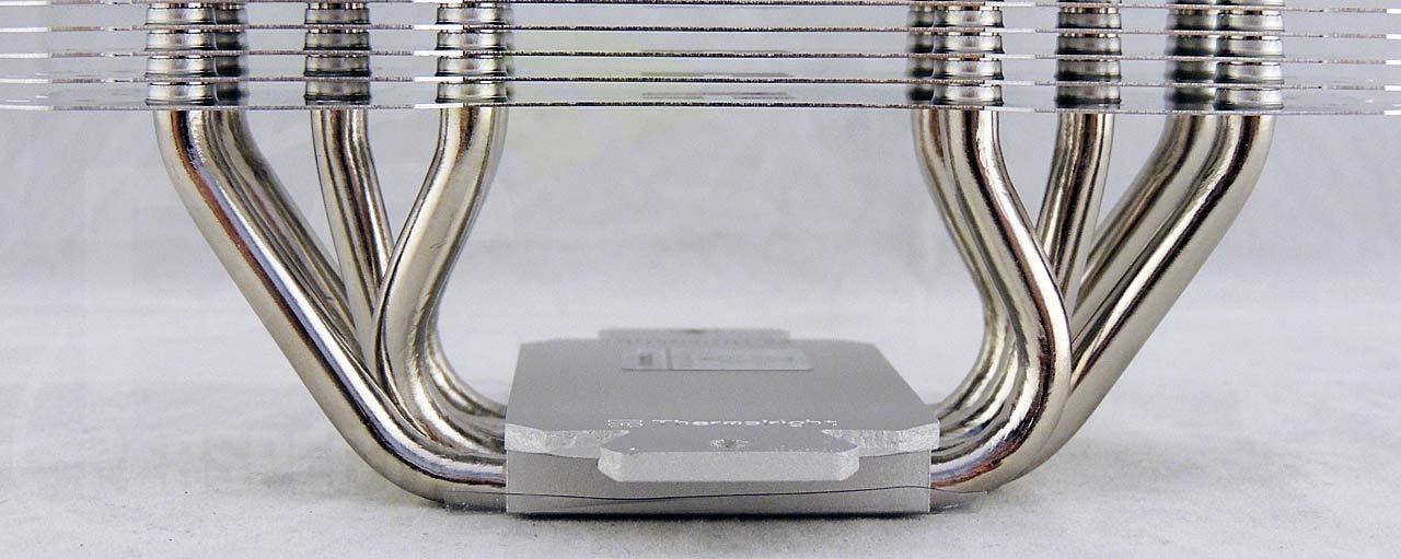 04-cooler-front-bottom.jpg