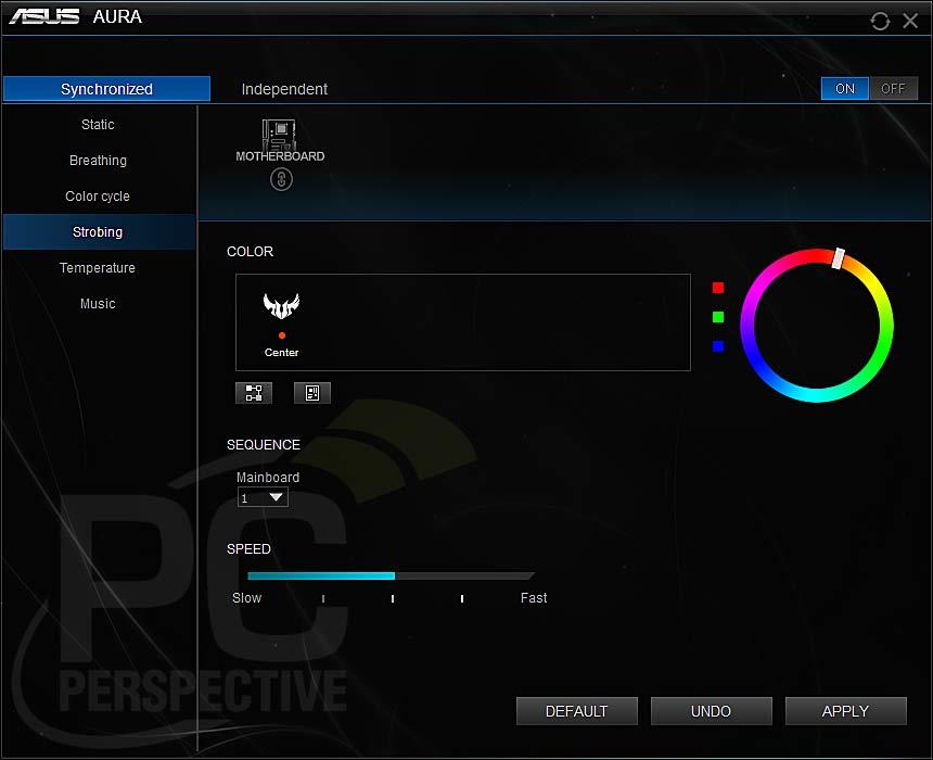 14-aura-1.jpg