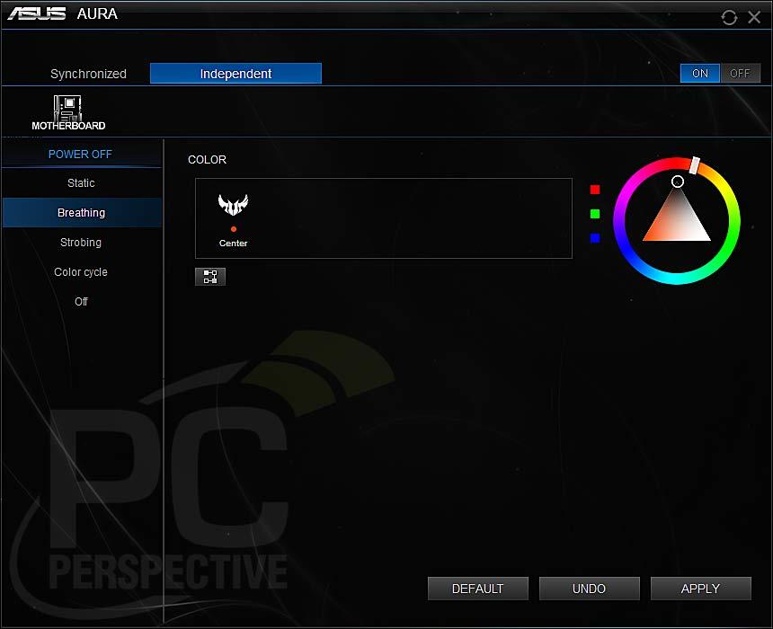 16-aura-3.jpg