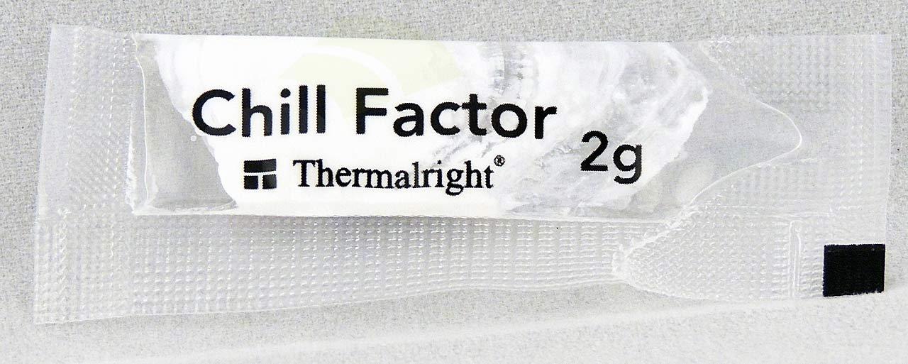 05-thermal-paste.jpg