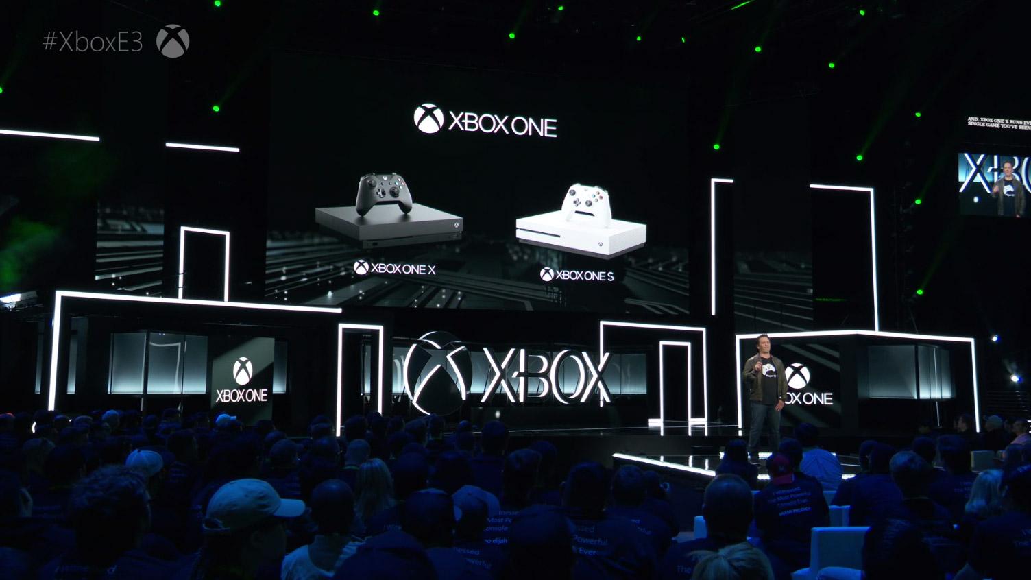 xbox-one-x-one-s.jpg