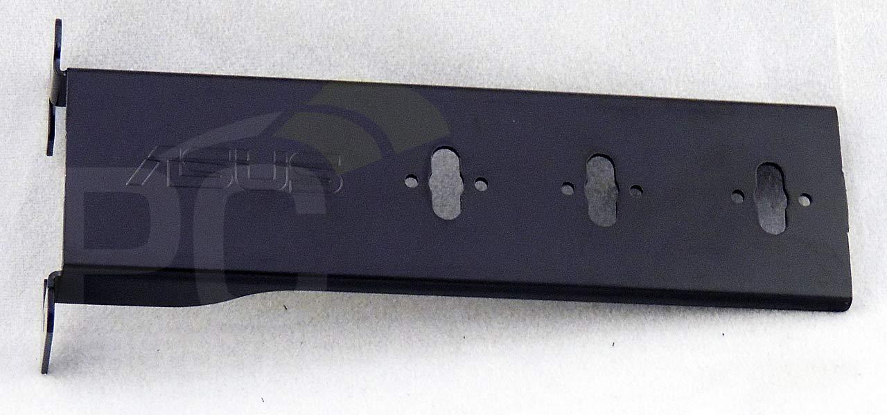20-m2-bracket-1.jpg