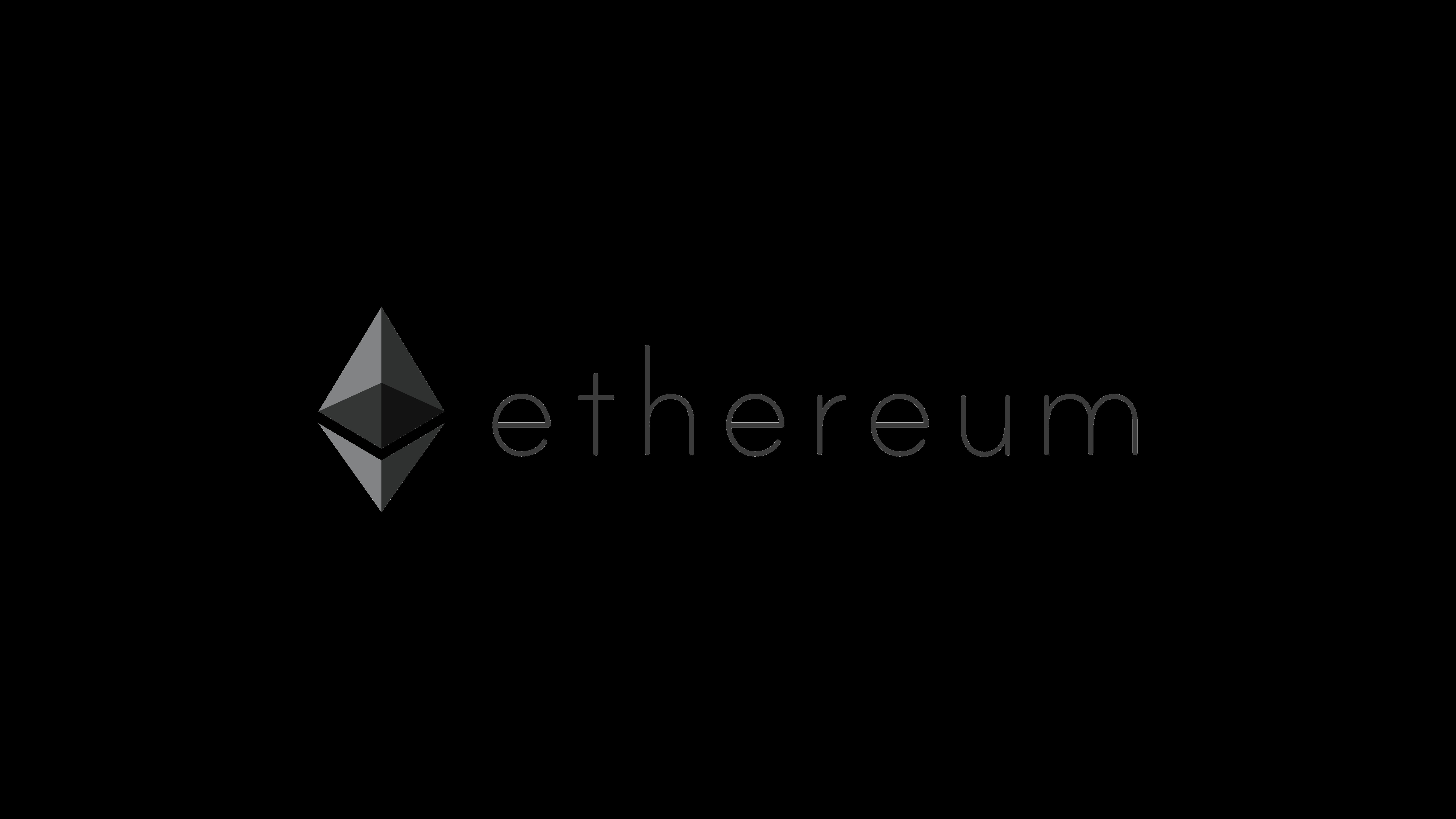 ethereum-logo-landscape-black.png