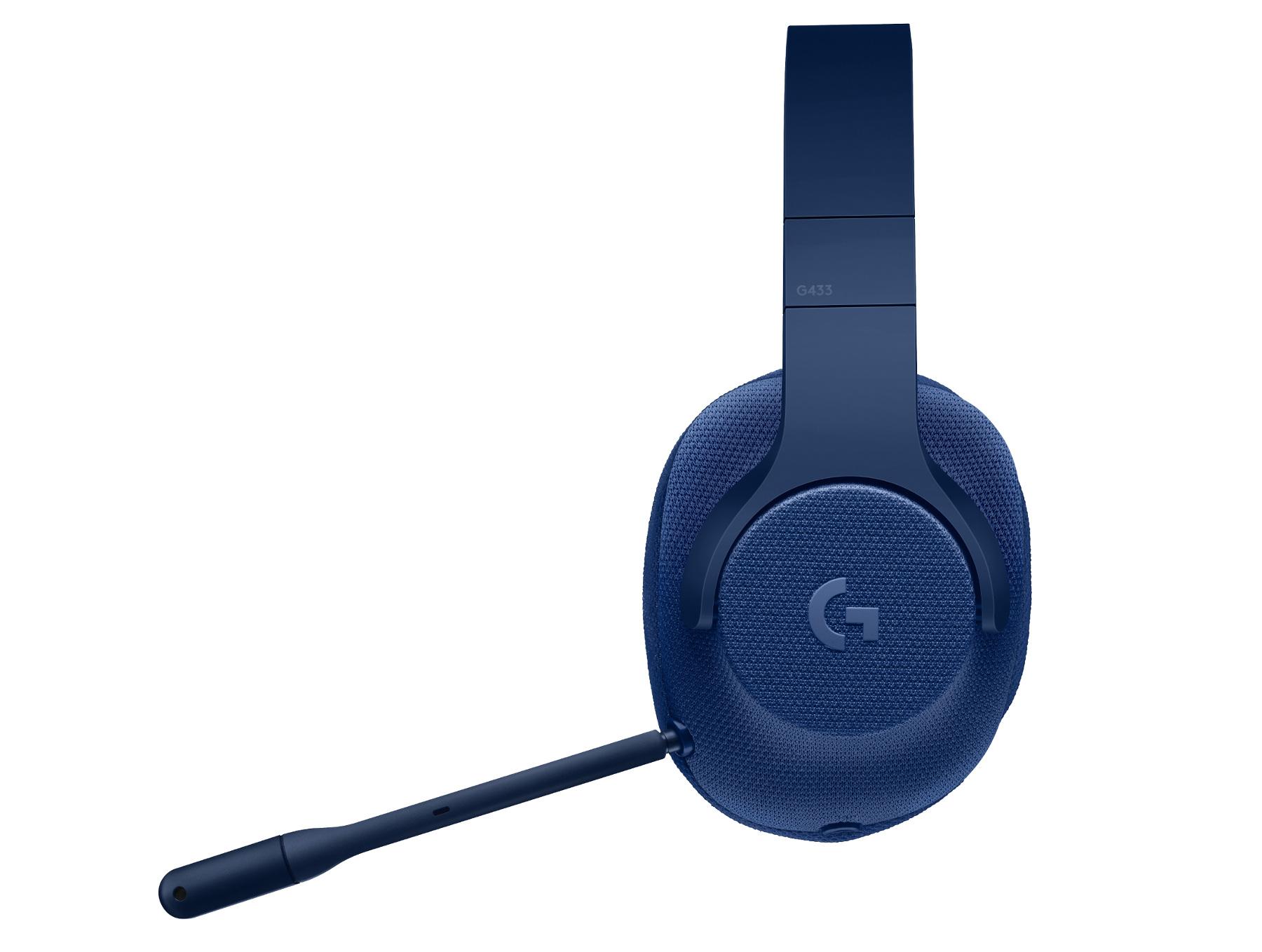logitech-g433-blue.jpg