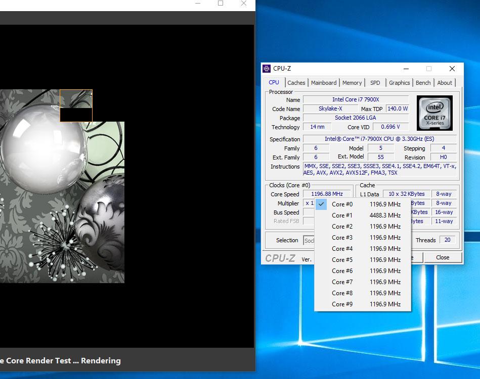 7900x-singlecoreboost.jpg