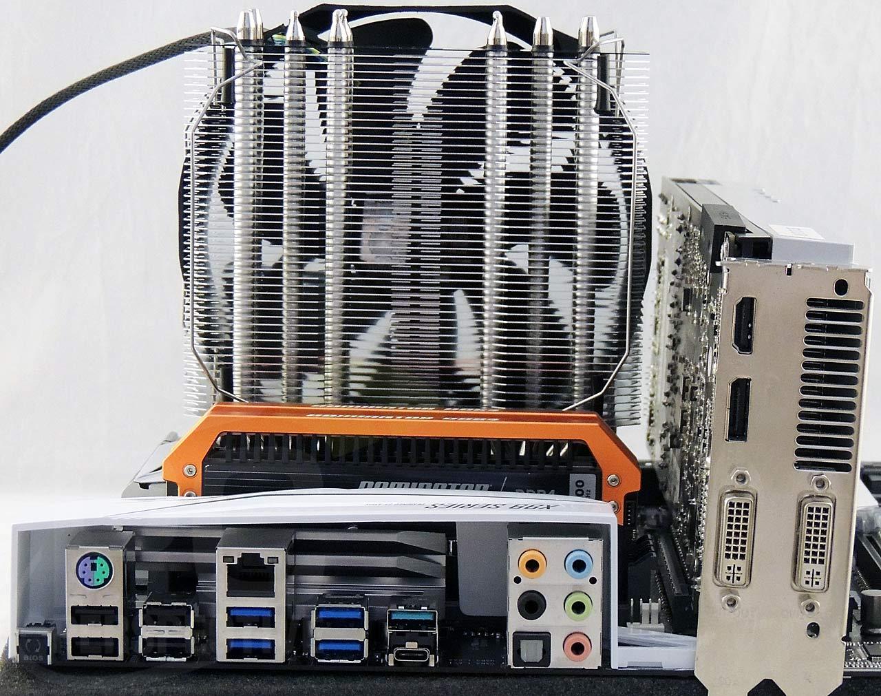 13-board-cooler-x99-back.jpg