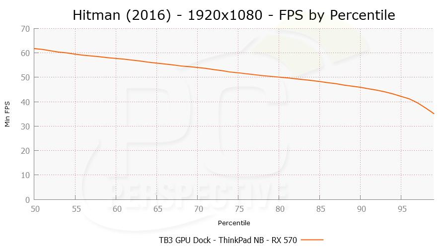 hitman-1920x1080-per-1.png