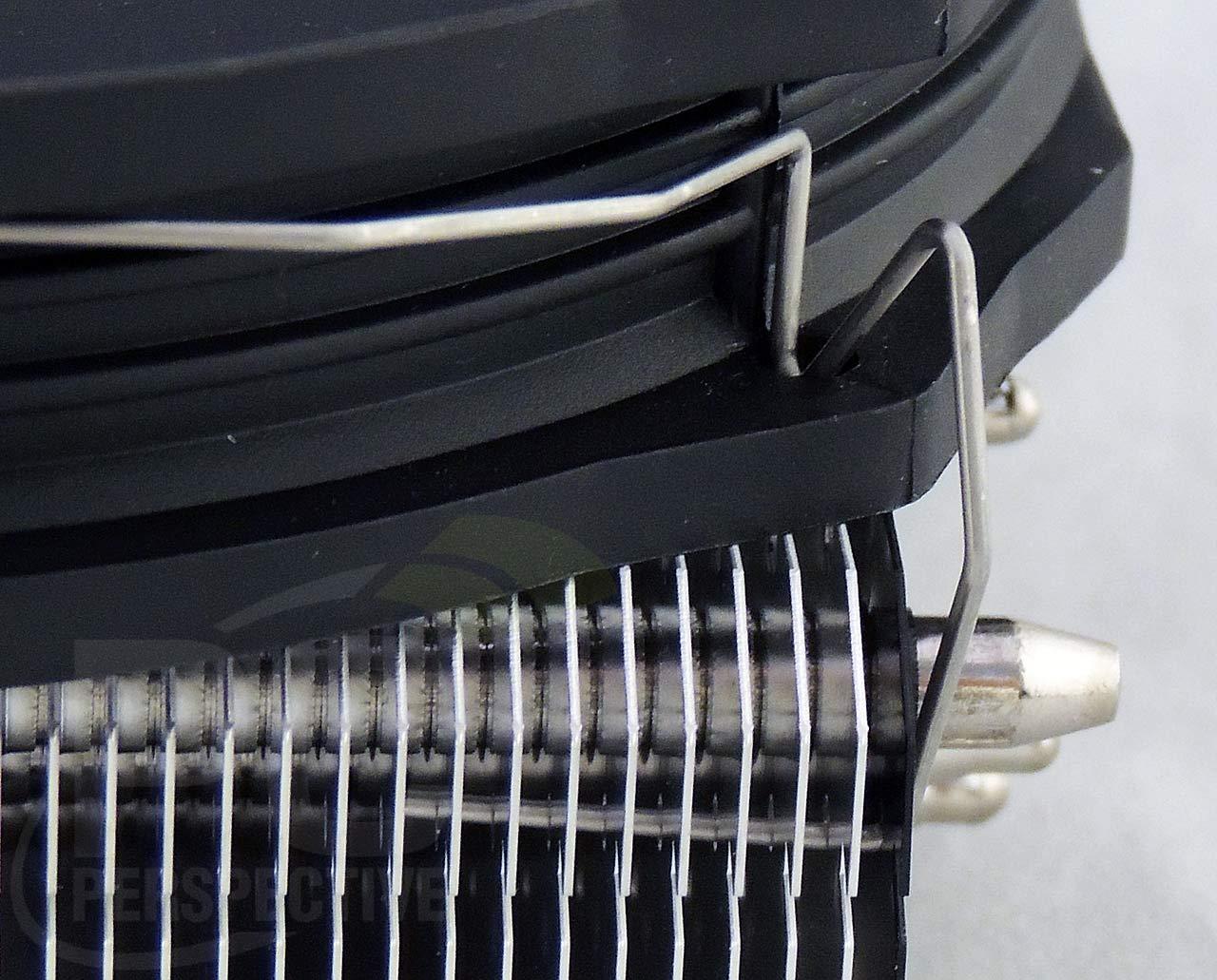 12-cooler-faninstalled-side-closeup.jpg