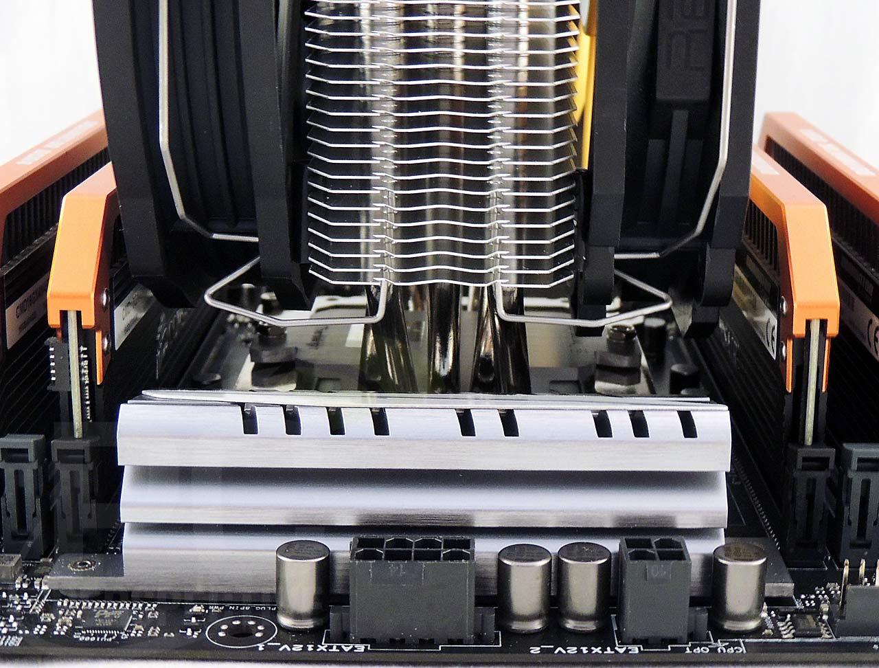 23-board-cooler-x99-dualfan-right-closeup.jpg