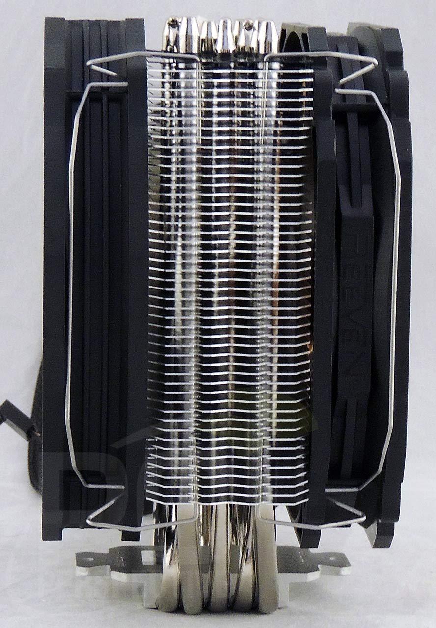 14-cooler-dual-fan-side.jpg