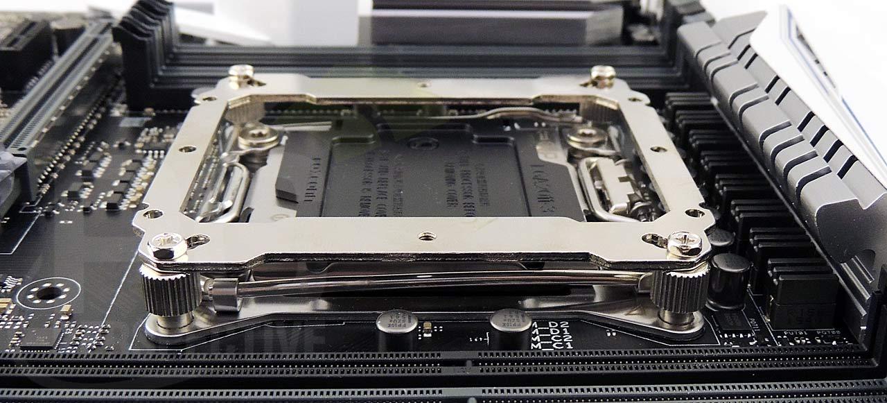 20-board-mount-x99-front.jpg