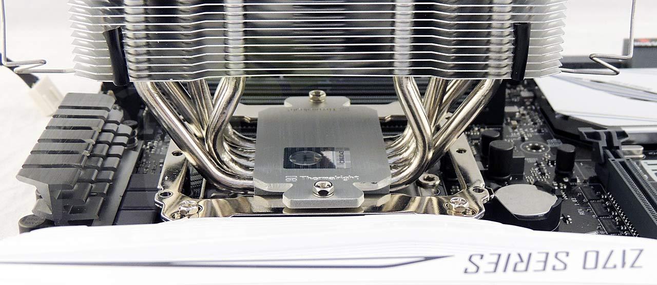 06-board-cooler-z170-back-closeup.jpg