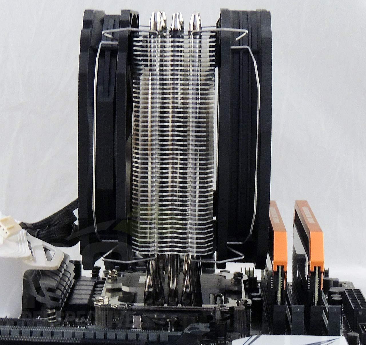 11-board-cooler-z170-dualfan-left.jpg