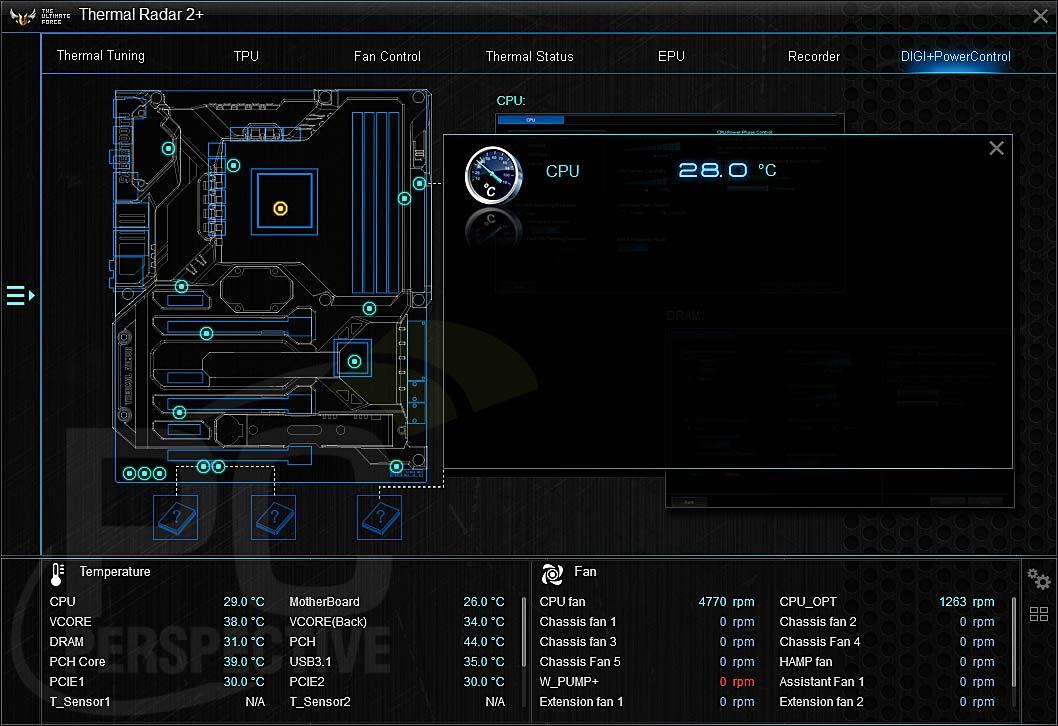12-thermalradar2-digipwr-temp-popup.jpg