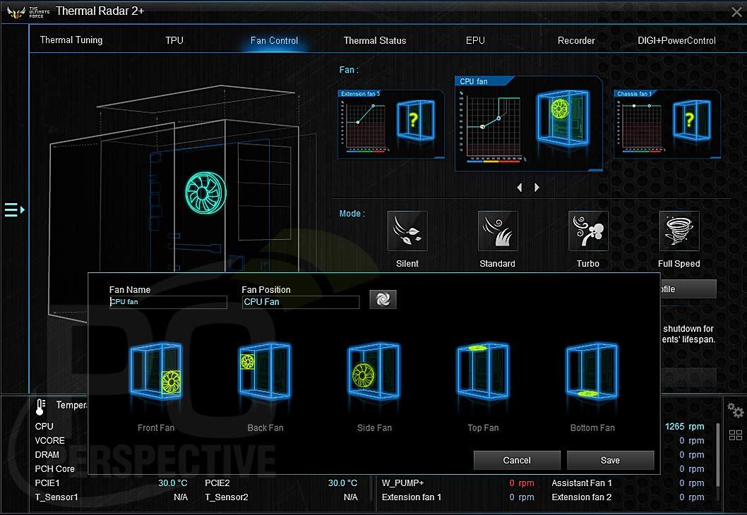 05-thermalradar2-fanctrl-fanpos.jpg