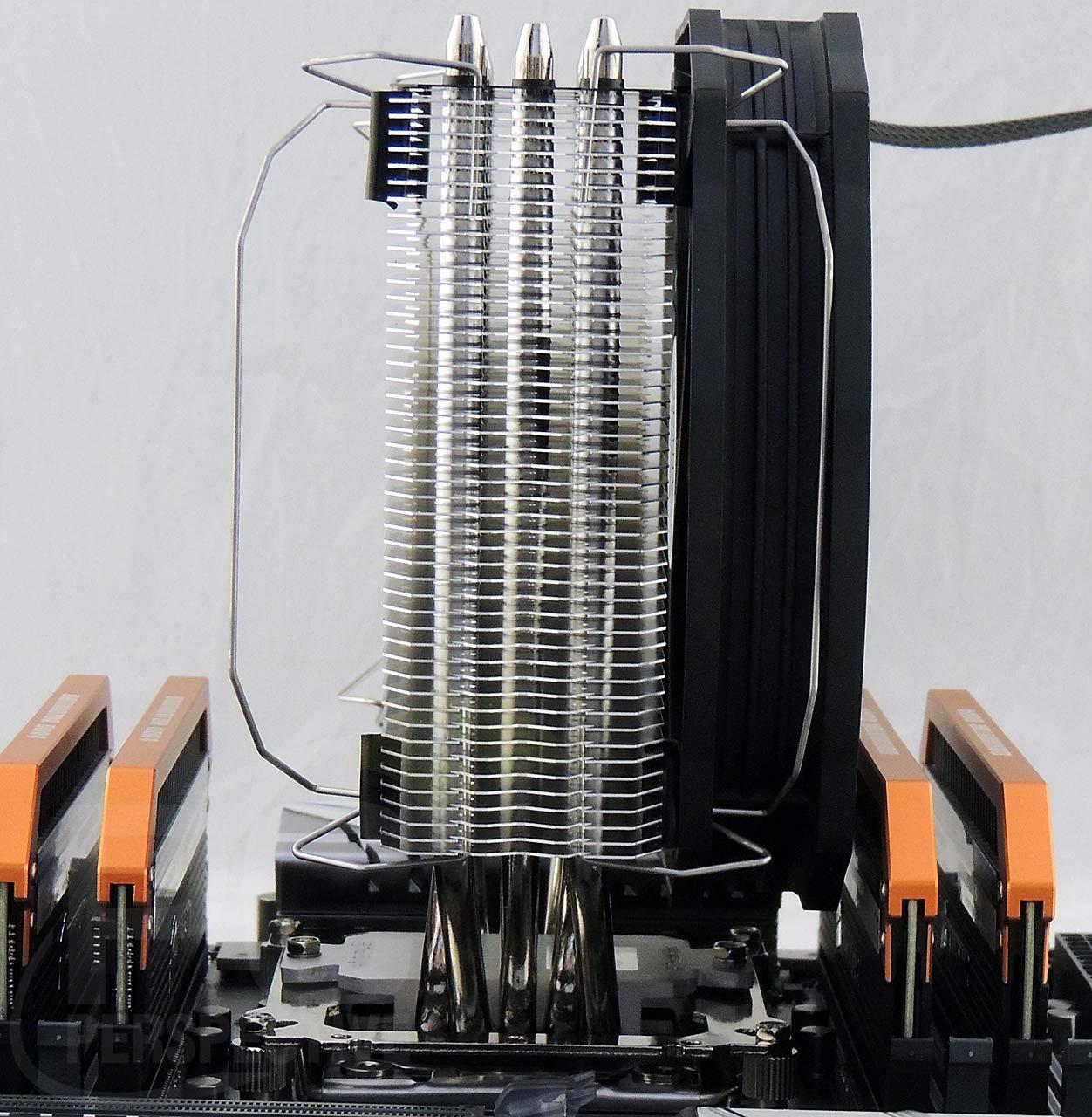 15-board-cooler-x99-left.jpg