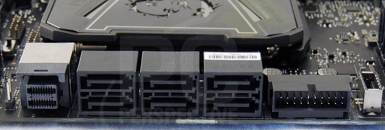 11-sata-ports.jpg