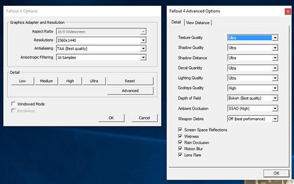 AMD Radeon Vega Frontier Edition CrossFire Testing - Graphics Cards 30