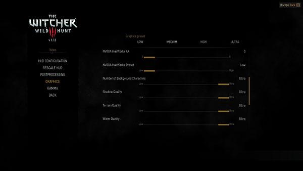 AMD Radeon Vega Frontier Edition CrossFire Testing - Graphics Cards 34