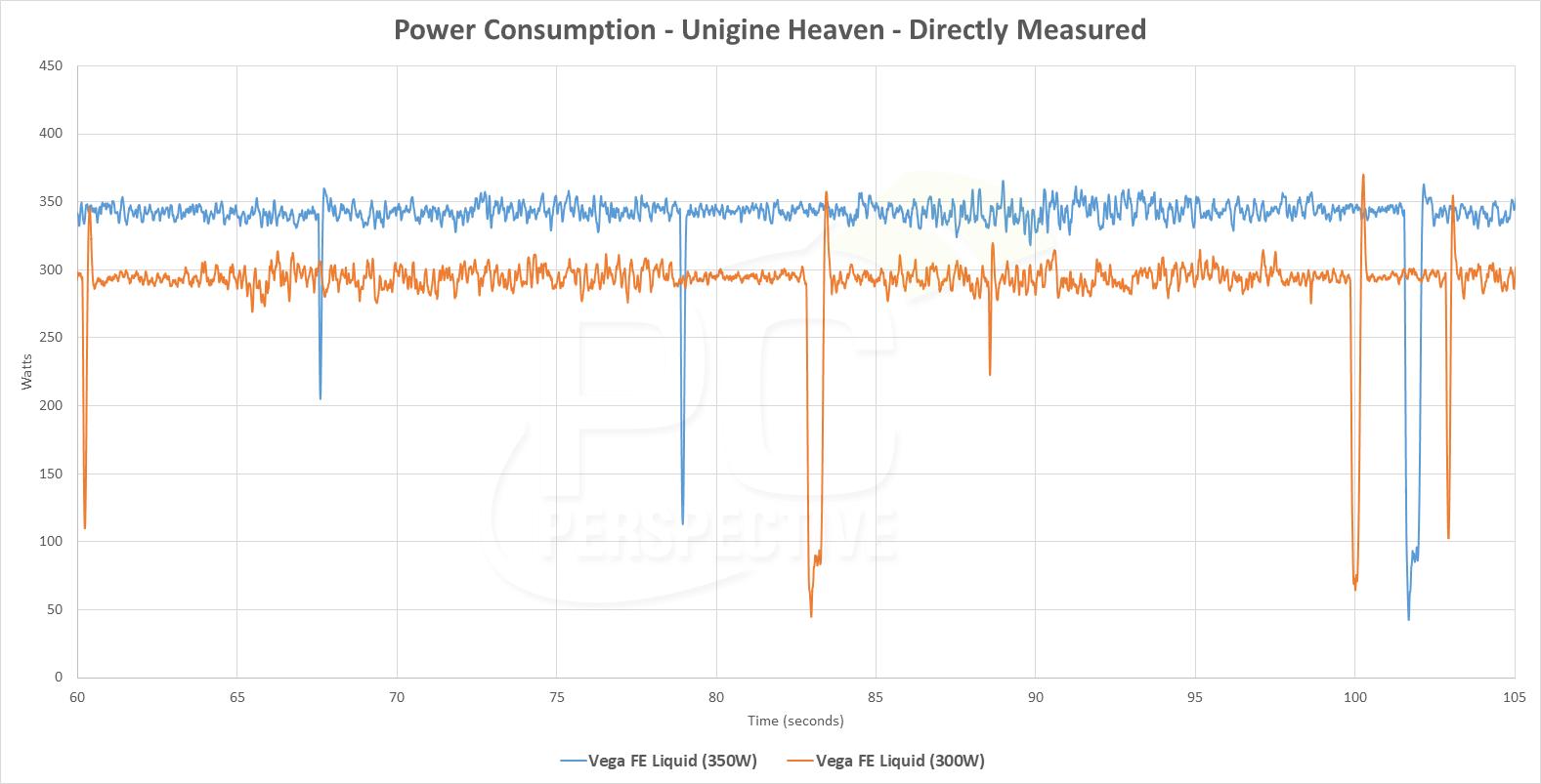 power-heaven2.png