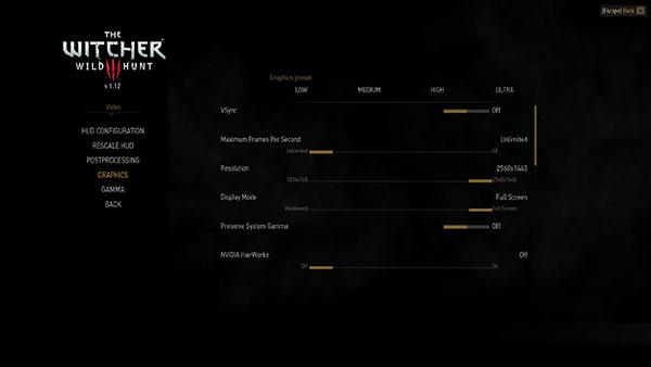 AMD Radeon Vega Frontier Edition CrossFire Testing - Graphics Cards 33