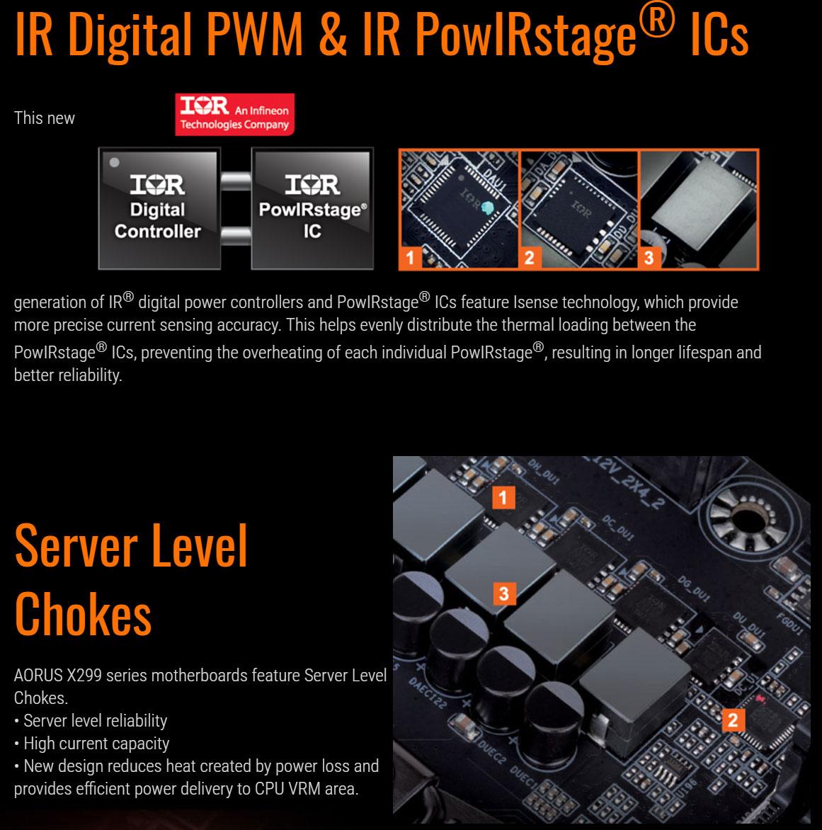 04-pwr-system.jpg