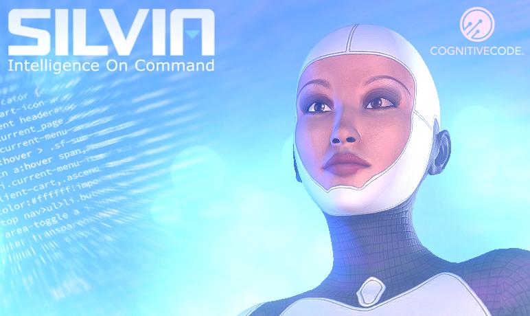 silvia-virtual-assistant.jpg
