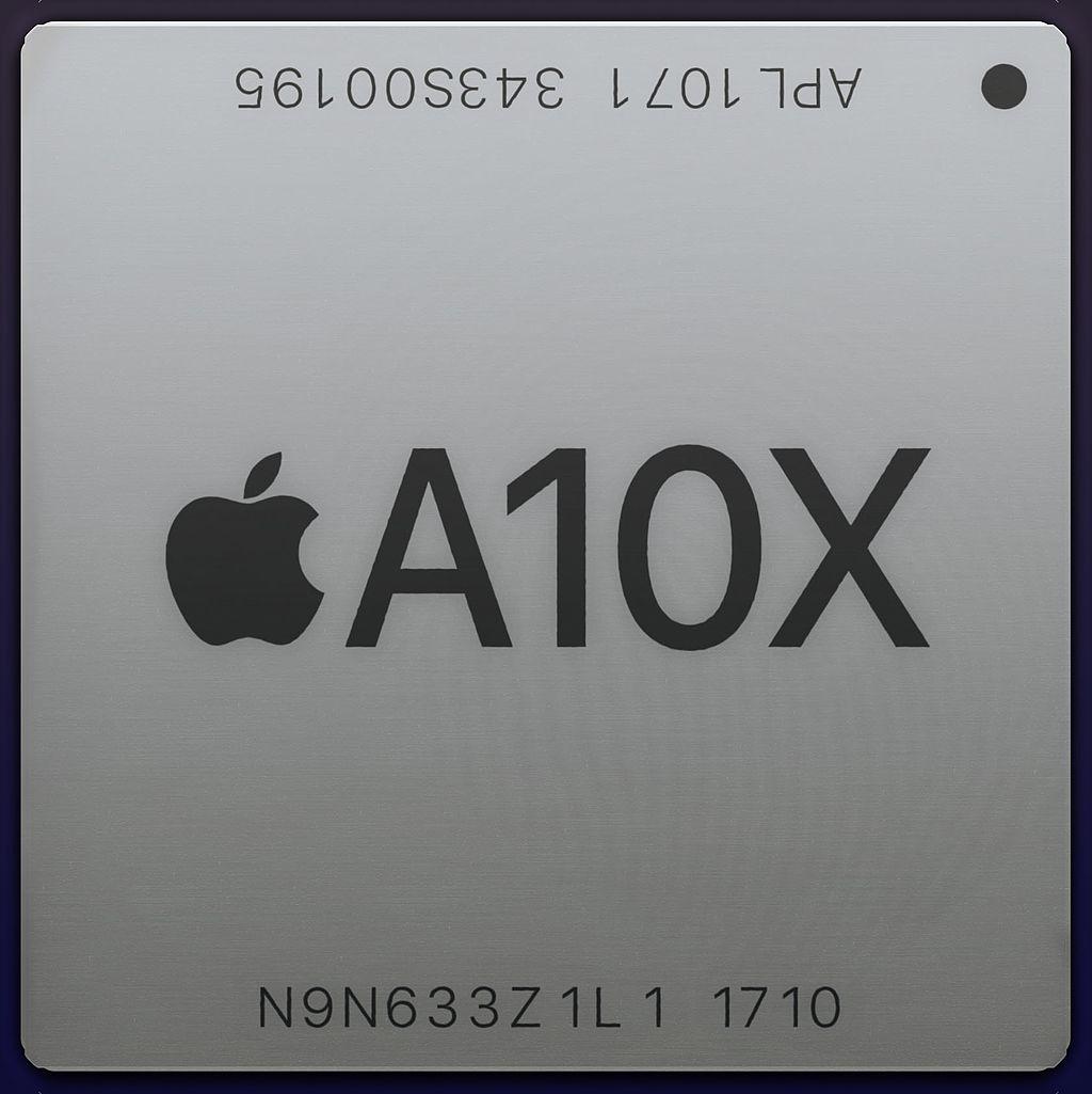 apple-a10x-fusion.jpg