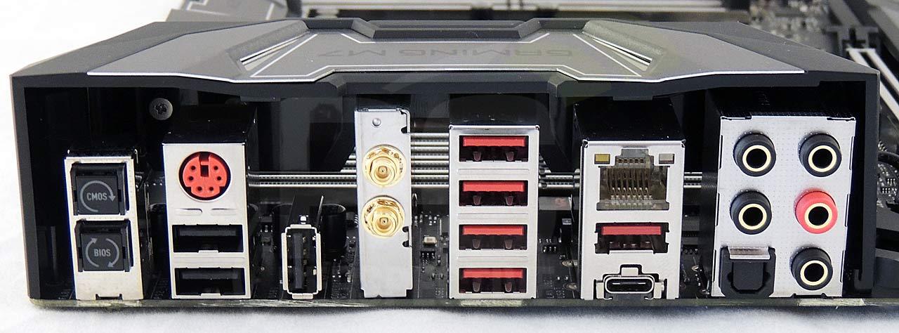 15-rear-panel.jpg