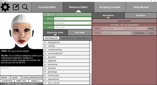 silvia-creation-tools.jpg