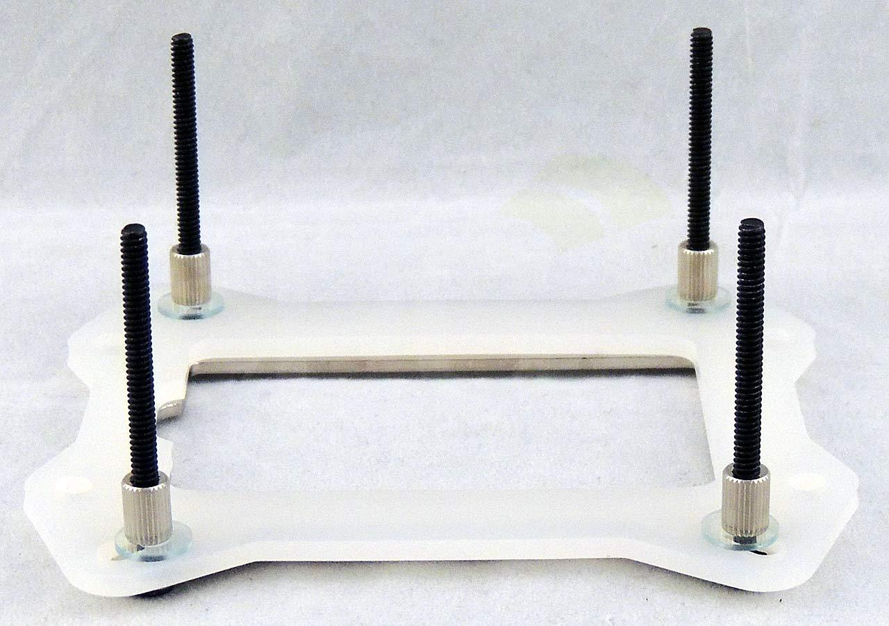 07-mount-bracket-intel-profile.jpg