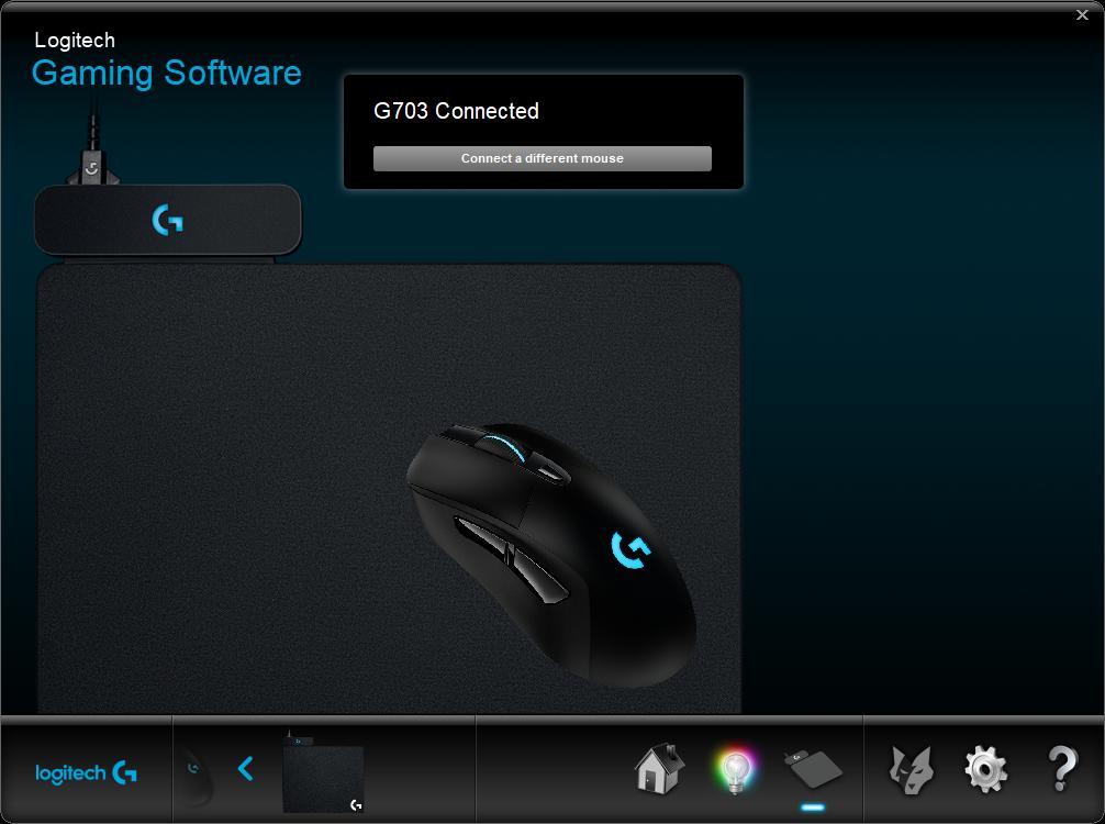logitech-powerplay-software-1.jpg