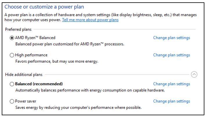 amd-power-plan.png
