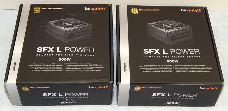 30-boxes.jpg
