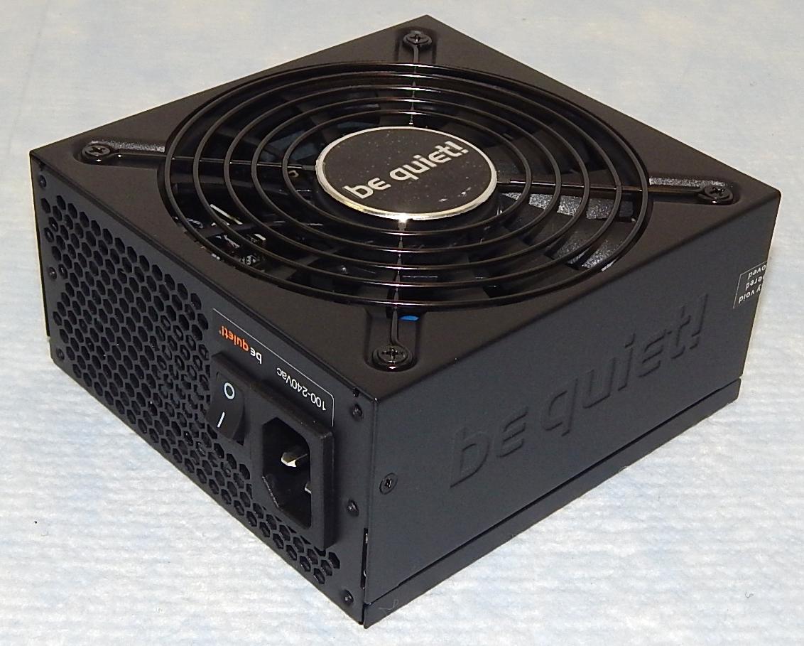 2-sfx-600w-diag.jpg