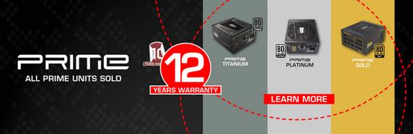 31-warranty.jpg