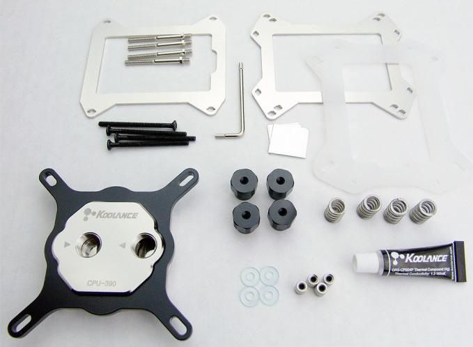 04-intel-kit.jpg