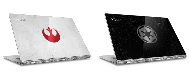 sw-920-laptops.jpg
