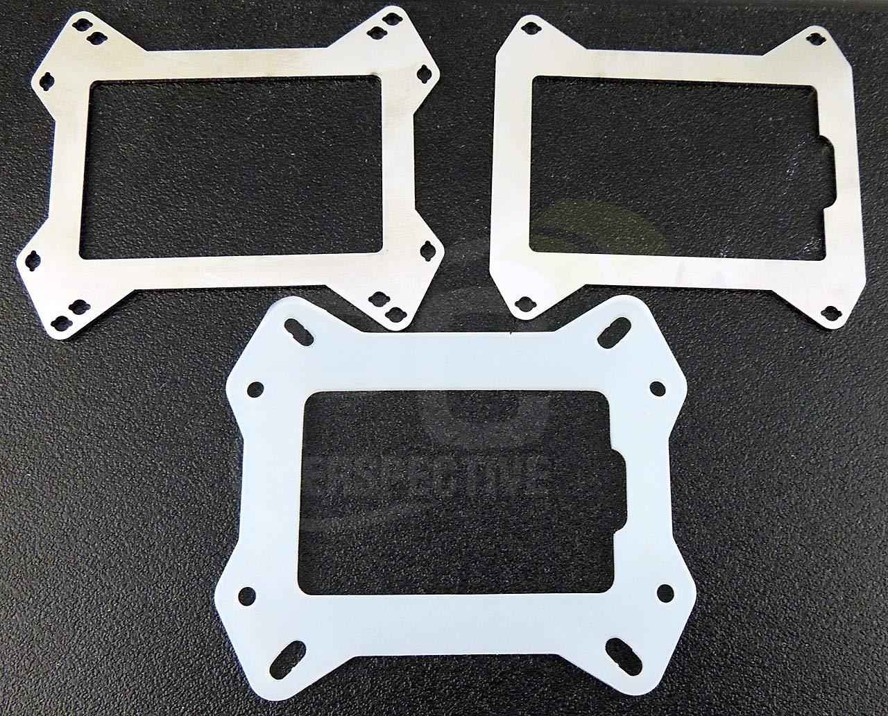 03-hardware-bottom-plates-intel.jpg