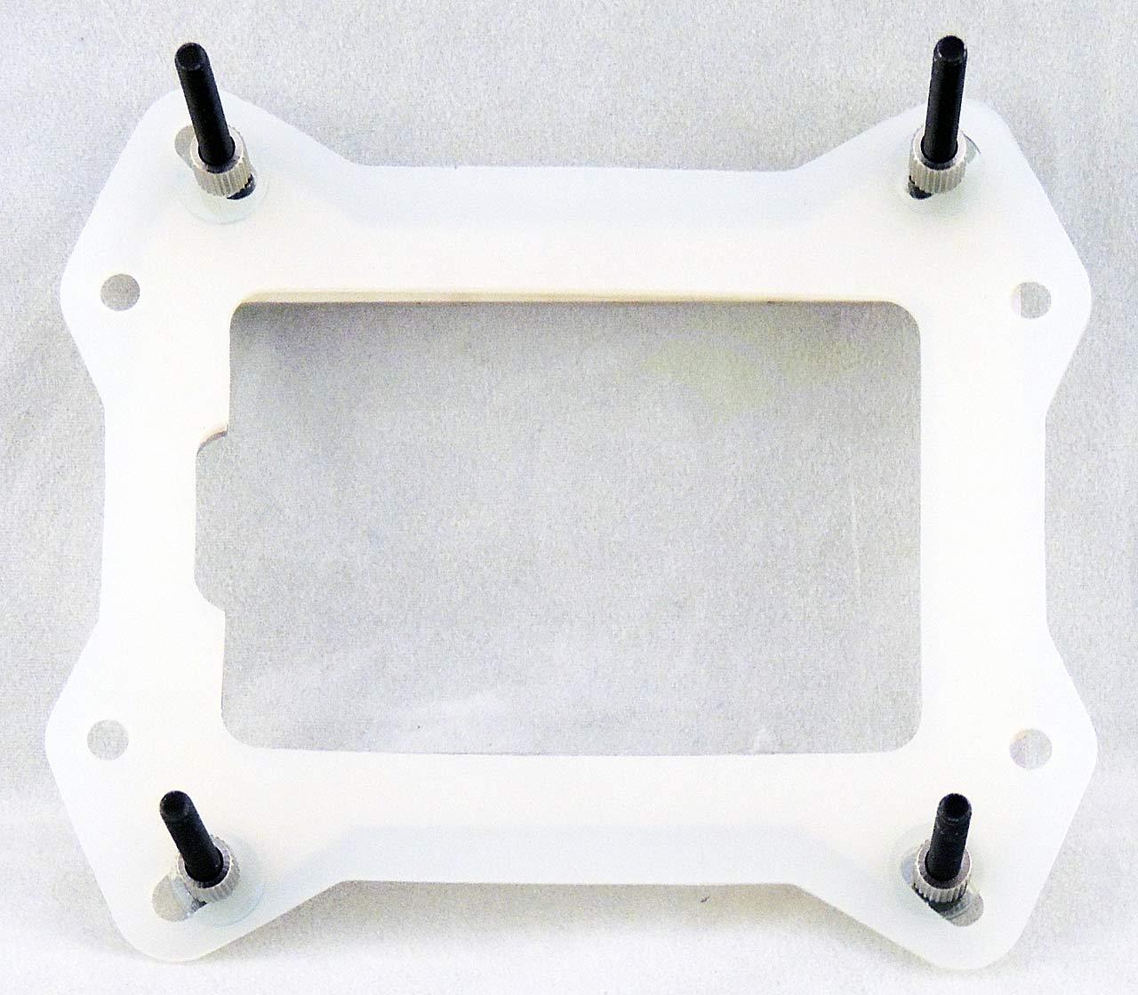 06-mount-bracket-intel-top.jpg