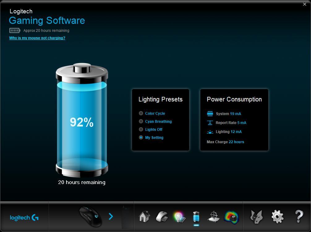 logitech-powerplay-software-3.jpg