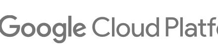 Google Introduces Tesla P100 to Cloud Platform