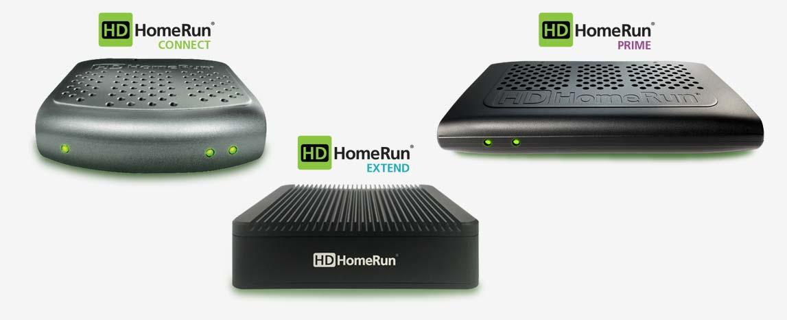 hdhomerun-lineup.jpg