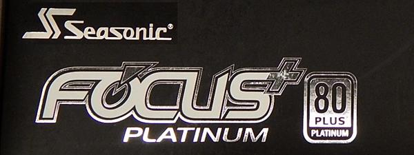 2-logo.jpg
