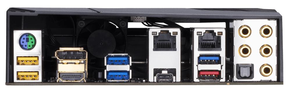 gigabyte-z370-aorus-gaming-7-rear-io.png