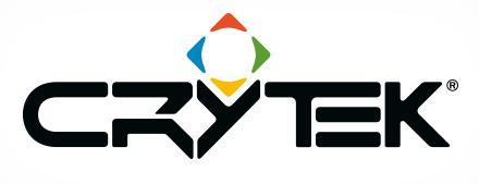 Crytek Releases CRYENGINE 5.4