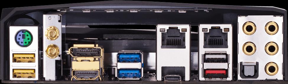08-rear-panel-0.jpg