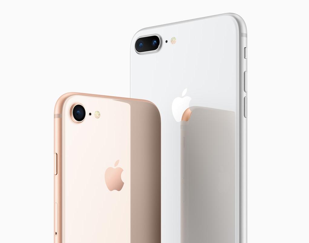 iphone-8-8plus.jpg