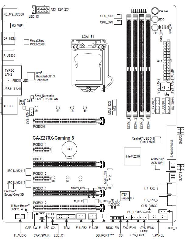 03-board-flyapart-0.jpg