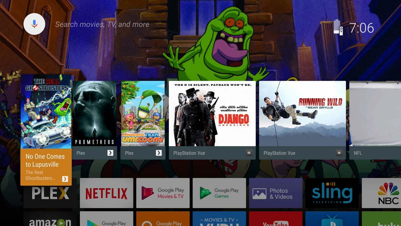 shield-tv-main-menu.jpg